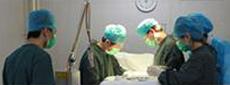 最先引进国外生殖感染诊疗技术