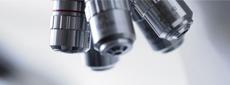 高显微镜下手术示范基地